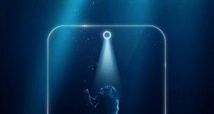 مواصفات ومميزات هاتف لينوفو Lenovo Z5S الجديد