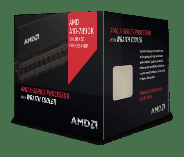 AMD-A10-7890K