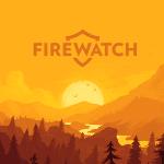 Firewatch (1)