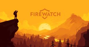 Firewatch، قصة مثيرة، ألغاز ومغامرة شيقة تستحق التجربة