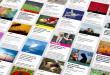 #Facebook : فتح خاصية المقالات الفورية لجميع الناشرين