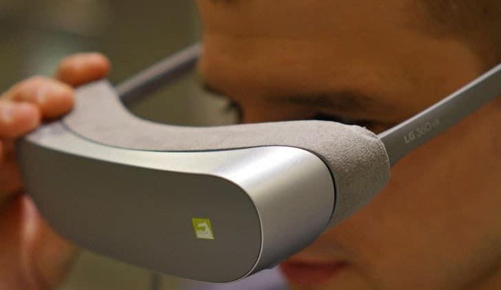 LG-360-VR-headset