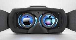 نظارة Oculus Rift لن تقدم الدعم لأجهزة Apple Mac