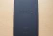 kindle_fire_back