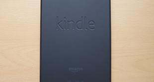 Amazon تزيل ميزة تشفير البيانات من على Fire OS