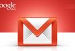 خمس ميزات قادمة لبريد Gmail
