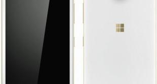microsoft-lumia-850-