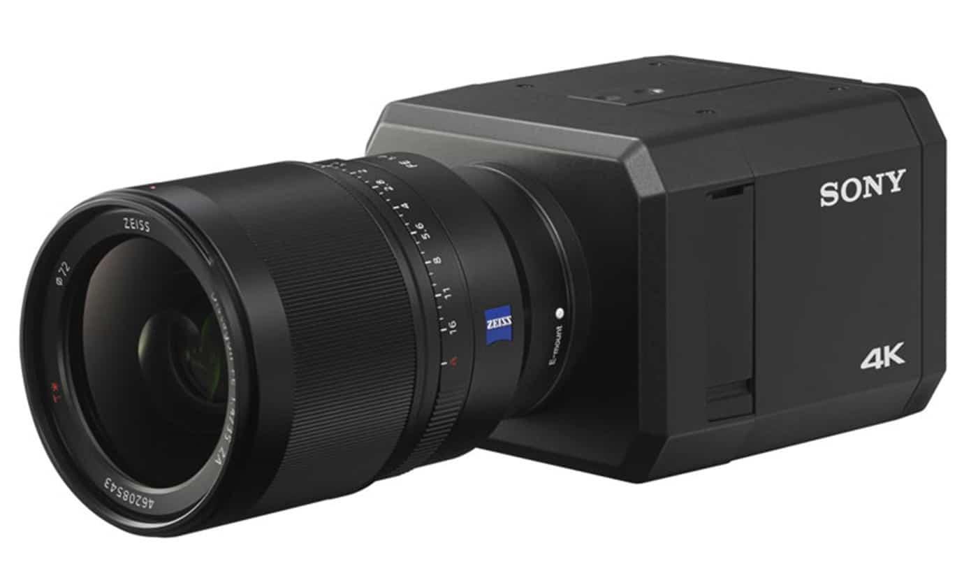 sony-security-camera-2016